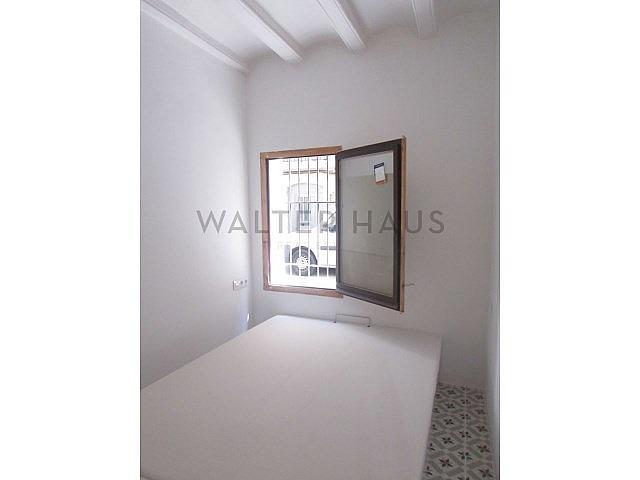 DORMITORIO - Piso en alquiler en La Barceloneta en Barcelona - 288372741