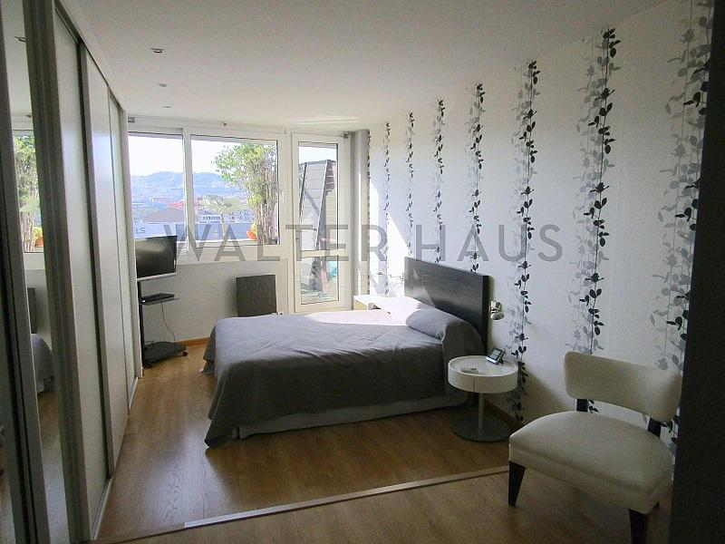 Habitación - Piso en alquiler en Les Tres Torres en Barcelona - 316105311
