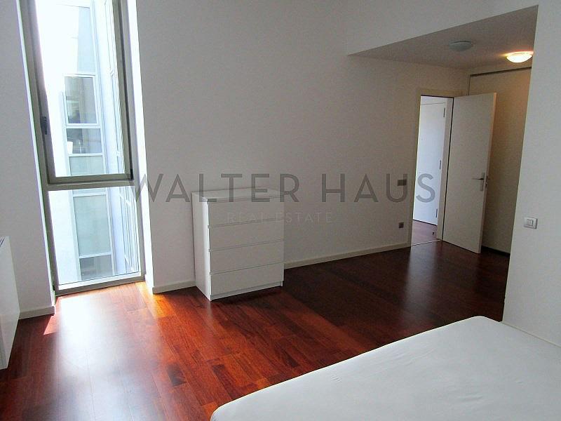 Habitación - Piso en alquiler en El Gótic en Barcelona - 320933981
