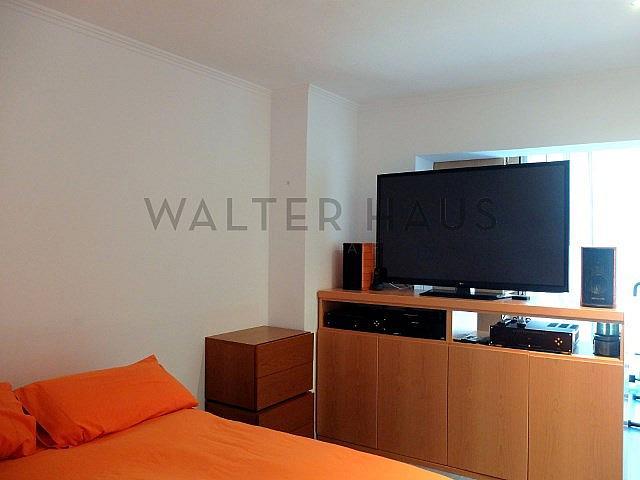 Habitación - Piso en alquiler en Pedralbes en Barcelona - 322250069