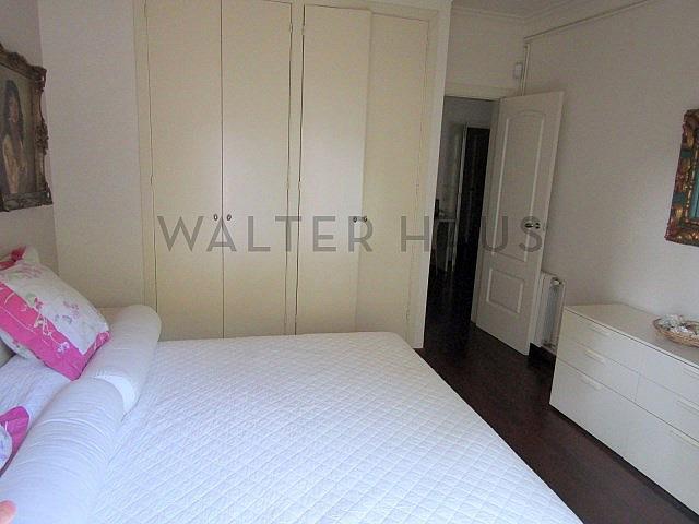 Habitación - Piso en alquiler en Sant Gervasi – Galvany en Barcelona - 324106939