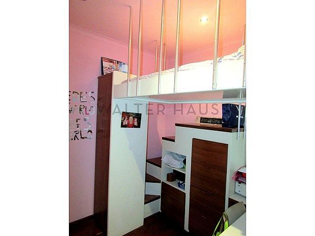 Habitación - Piso en alquiler en Sant Gervasi – Galvany en Barcelona - 324106948