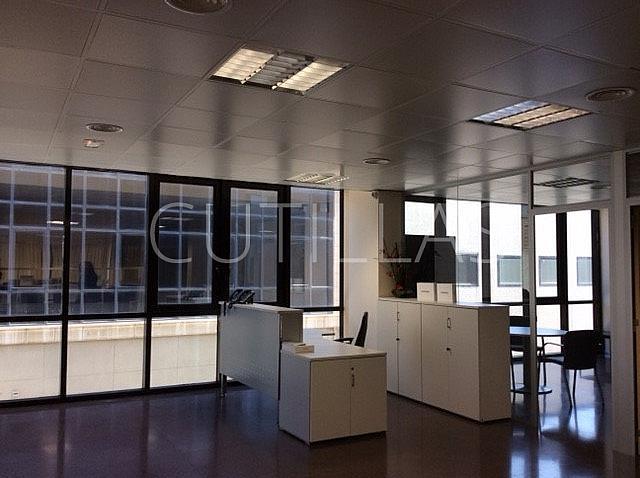 Imagen 6 - Nave industrial en alquiler en Hospitalet de Llobregat, L´ - 268735737