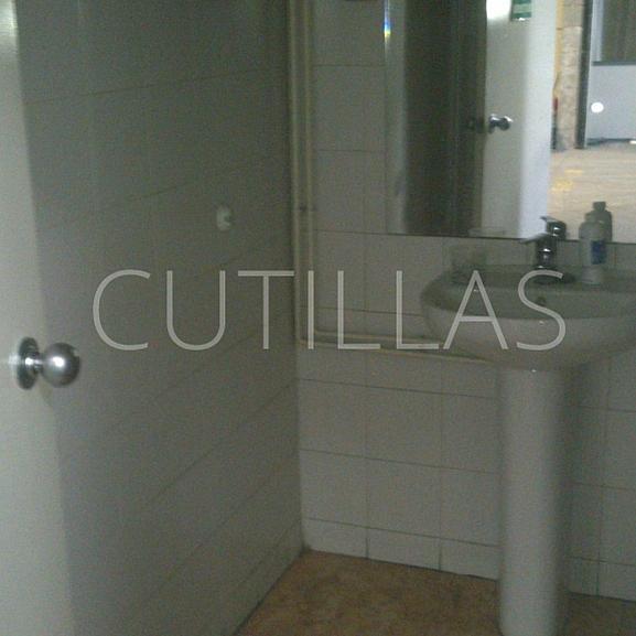 Imagen 8 - Nave industrial en alquiler opción compra en Barbera del Vallès - 288373911