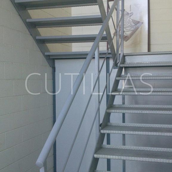 Imagen 15 - Nave industrial en alquiler opción compra en Barbera del Vallès - 288373932