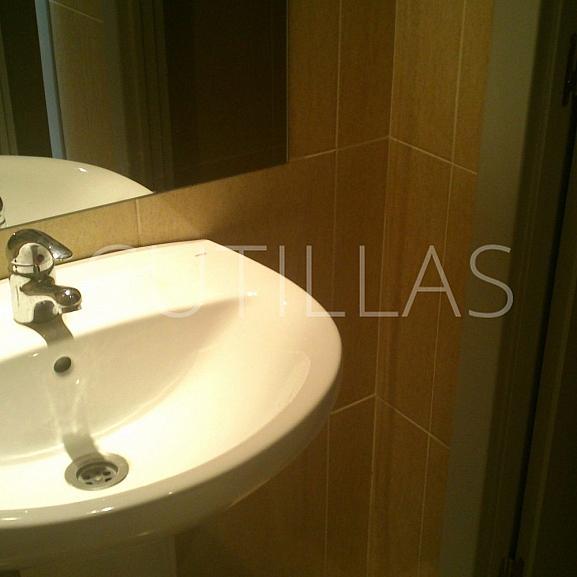 Imagen 16 - Nave industrial en alquiler opción compra en Barbera del Vallès - 288373935