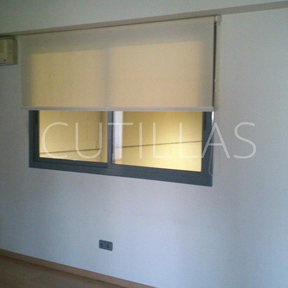 Imagen 17 - Nave industrial en alquiler opción compra en Barbera del Vallès - 288373938