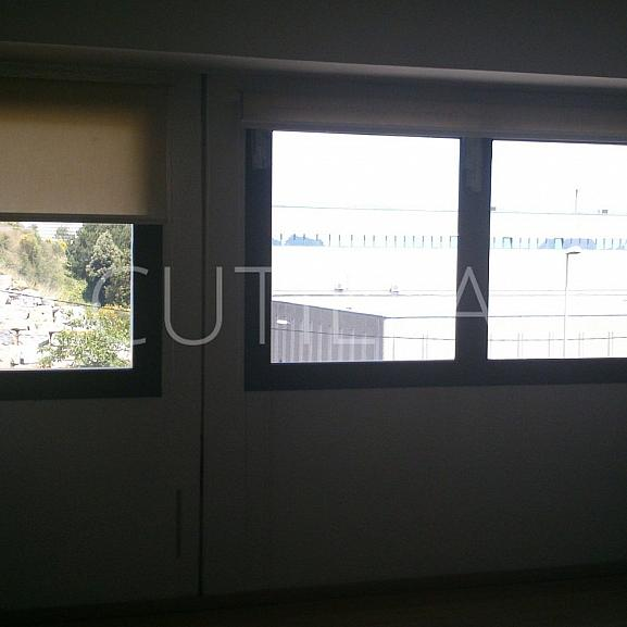 Imagen 18 - Nave industrial en alquiler opción compra en Barbera del Vallès - 288373941