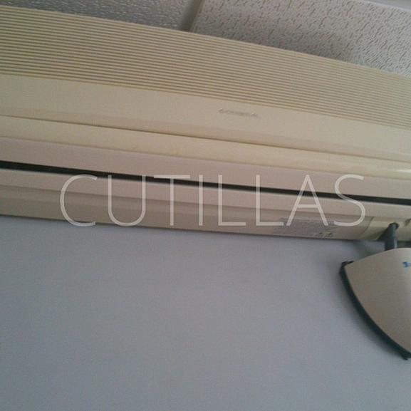 Imagen 20 - Nave industrial en alquiler opción compra en Barbera del Vallès - 288373947