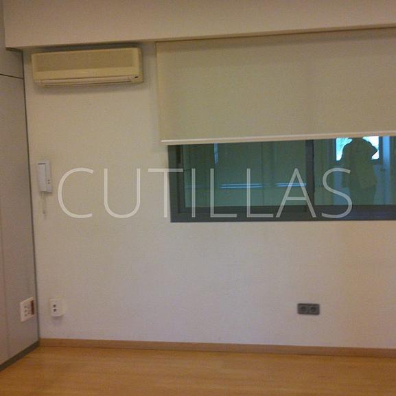Imagen 21 - Nave industrial en alquiler opción compra en Barbera del Vallès - 288373950