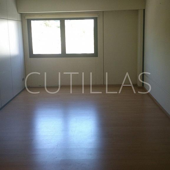 Imagen 22 - Nave industrial en alquiler opción compra en Barbera del Vallès - 288373953