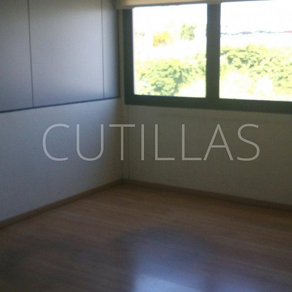 Imagen 26 - Nave industrial en alquiler opción compra en Barbera del Vallès - 288373965