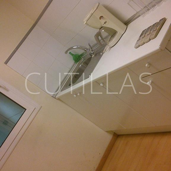 Imagen 28 - Nave industrial en alquiler opción compra en Barbera del Vallès - 288373971