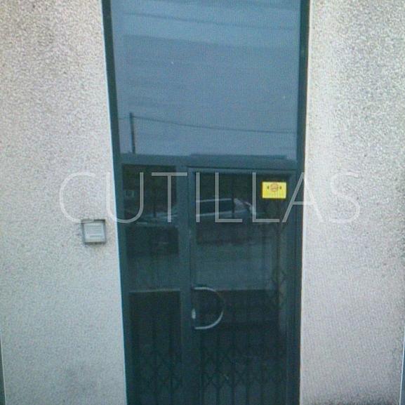 Imagen 29 - Nave industrial en alquiler opción compra en Barbera del Vallès - 288373974