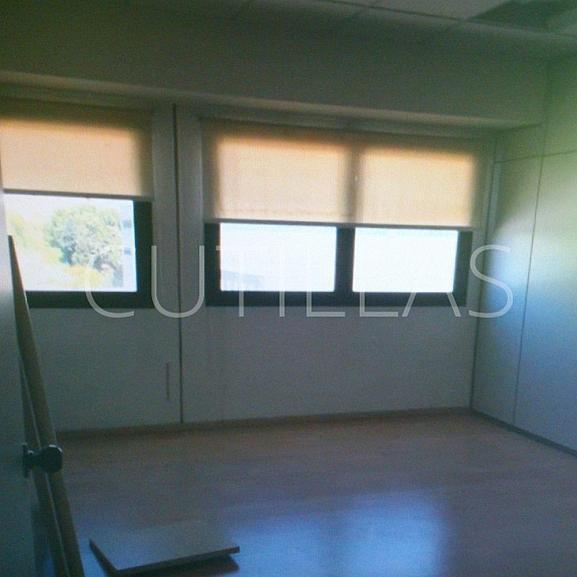Imagen 30 - Nave industrial en alquiler opción compra en Barbera del Vallès - 288373977