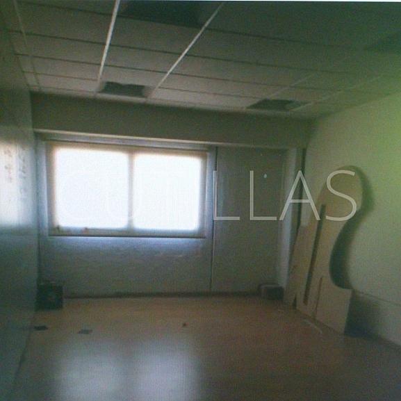 Imagen 31 - Nave industrial en alquiler opción compra en Barbera del Vallès - 288373980