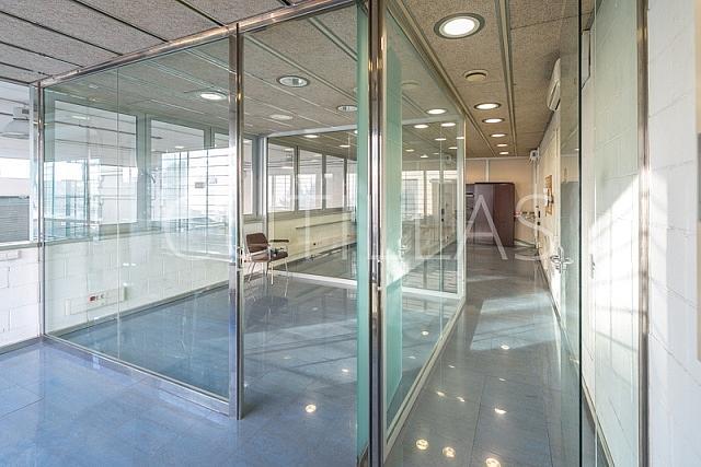 Imagen 14 - Nave industrial en alquiler en Barbera del Vallès - 293767425