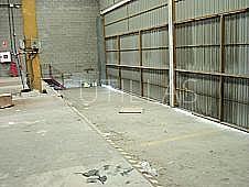 Imagen 2 - Nave industrial en alquiler opción compra en Montcada i Reixac - 298925768