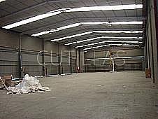 Imagen 5 - Nave industrial en alquiler opción compra en Montcada i Reixac - 298925777