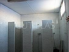 Imagen 7 - Nave industrial en alquiler opción compra en Montcada i Reixac - 298925783