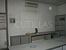 Imagen 9 - Nave industrial en alquiler opción compra en Montcada i Reixac - 298925789