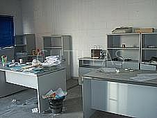 Imagen 10 - Nave industrial en alquiler opción compra en Montcada i Reixac - 298925792