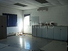 Imagen 13 - Nave industrial en alquiler opción compra en Montcada i Reixac - 298925801