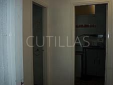 Imagen 14 - Nave industrial en alquiler opción compra en Montcada i Reixac - 298925804