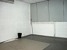Imagen 15 - Nave industrial en alquiler opción compra en Montcada i Reixac - 298925807