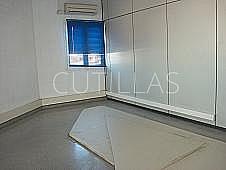 Imagen 16 - Nave industrial en alquiler opción compra en Montcada i Reixac - 298925810