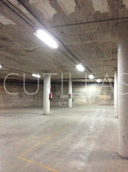Imagen 18 - Nave industrial en alquiler en Sant Feliu de Llobregat - 160363483