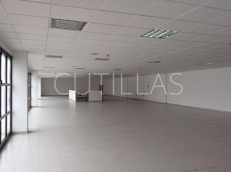 Imagen 20 - Nave industrial en alquiler en Sant Boi de Llobregat - 204112133
