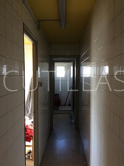 Imagen 11 - Nave industrial en alquiler en Sant Julià de Cerdanyola - 239009333