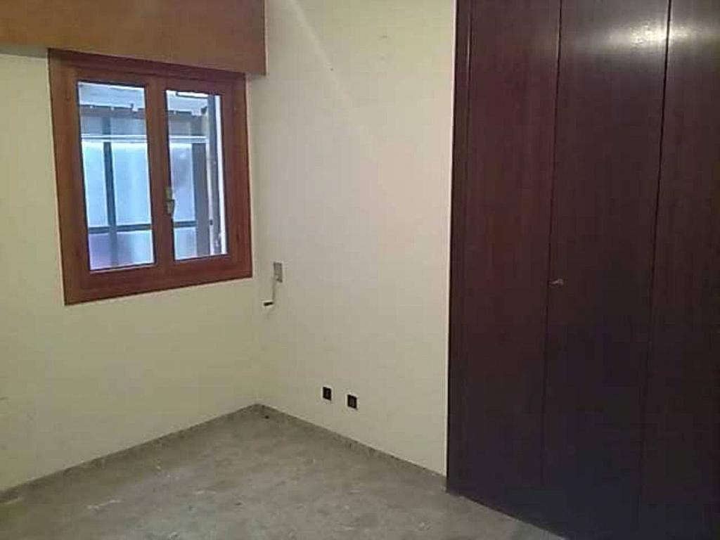 Piso en alquiler en Benalúa en Alicante/Alacant - 343035704