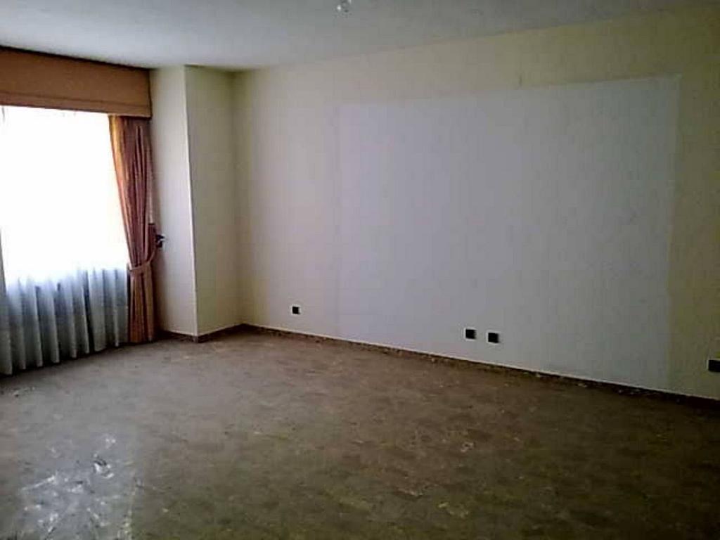 Piso en alquiler en Benalúa en Alicante/Alacant - 343035716