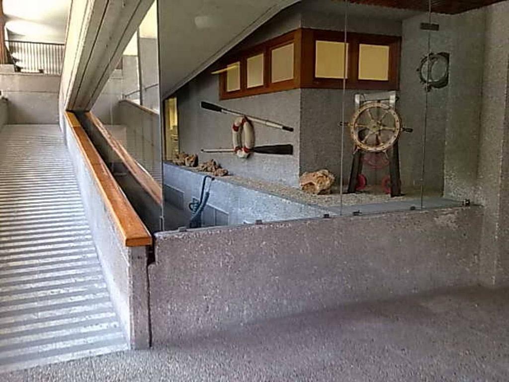 Piso en alquiler en Benalúa en Alicante/Alacant - 343035722