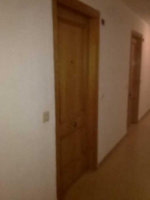 Estudio en alquiler en calle Pinós, Playa Mucha Vista en Campello (el) - 329613654