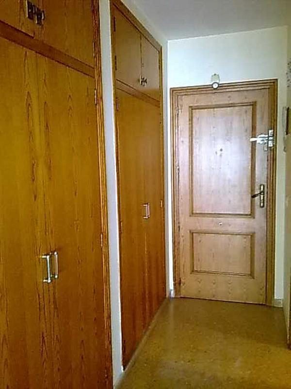 Estudio en alquiler en calle Pinós, Playa Mucha Vista en Campello (el) - 329613669
