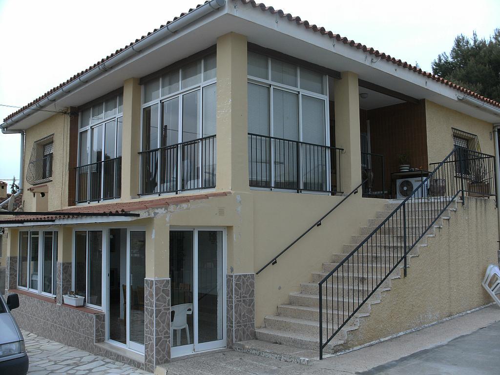 Bajo en alquiler en calle Los Patos, Busot - 329571233