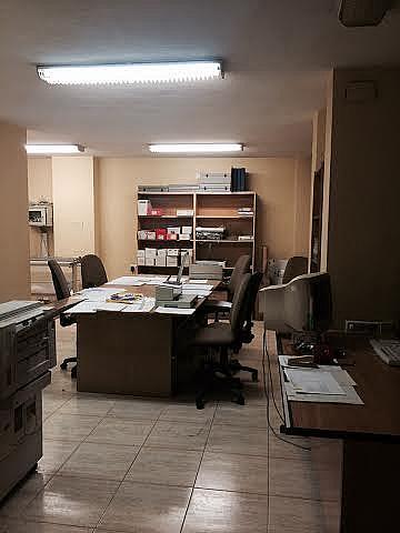 Piso en alquiler en calle Alfonso El Sabio, Centro en Alicante/Alacant - 173622226