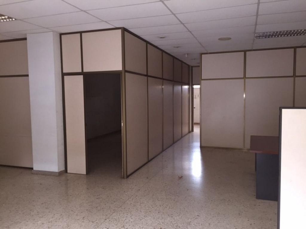 Local comercial en alquiler en calle De Calassanç Duran, Eixample en Sabadell - 358719259