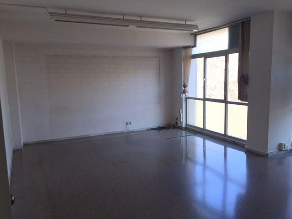 Oficina en alquiler en rambla , Centre en Sabadell - 358718548