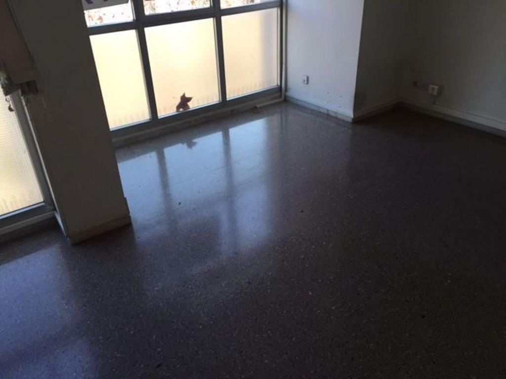 Oficina en alquiler en rambla , Centre en Sabadell - 358718551