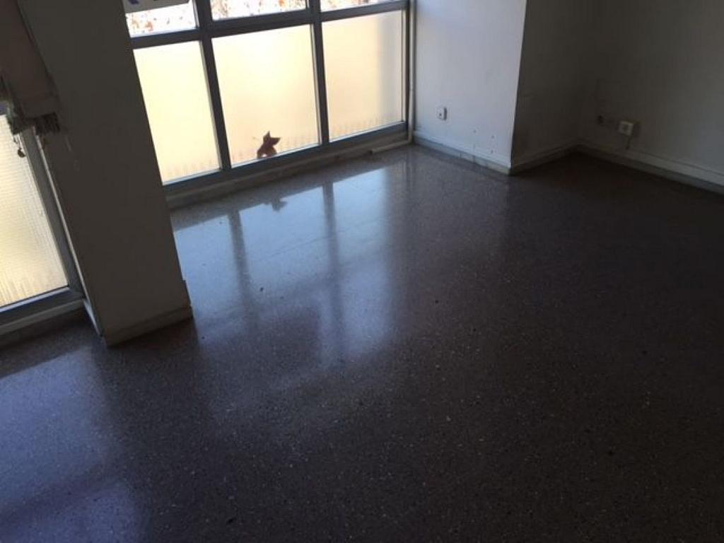 Oficina en alquiler en rambla , Centre en Sabadell - 358718554