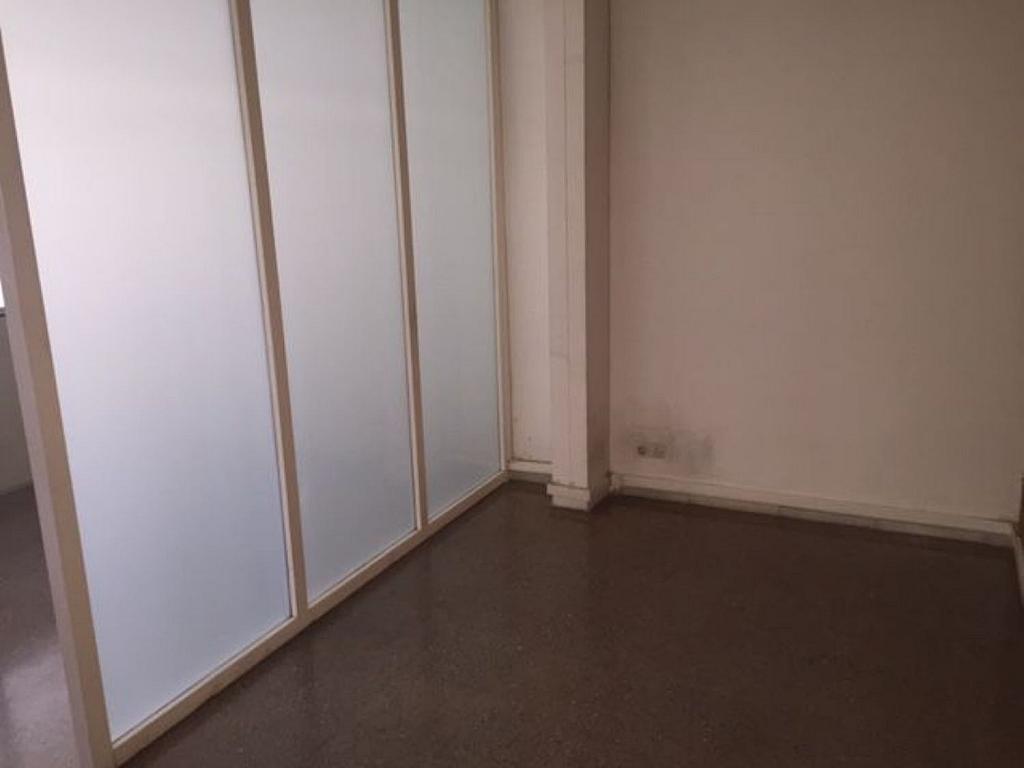 Oficina en alquiler en rambla , Centre en Sabadell - 358718557