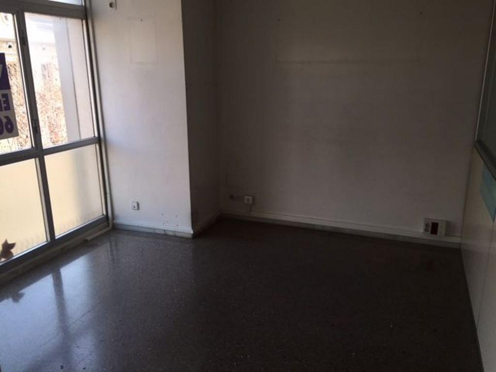 Oficina en alquiler en rambla , Centre en Sabadell - 358718569