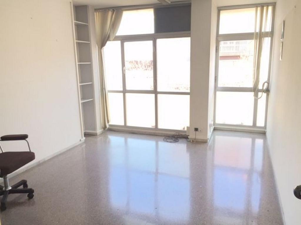 Oficina en alquiler en rambla , Centre en Sabadell - 358718572