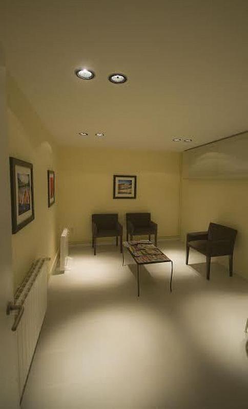 Oficina en alquiler en calle Lacy, Centre en Sabadell - 358720339