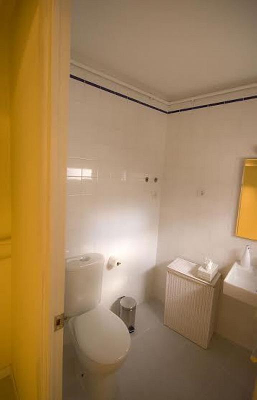Oficina en alquiler en calle Lacy, Centre en Sabadell - 358720351