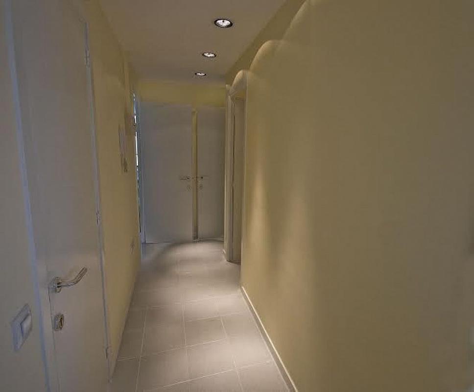 Oficina en alquiler en calle Lacy, Centre en Sabadell - 358720357